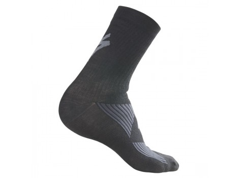 Chaussettes Hiver femme Specialized SL Elite Merino