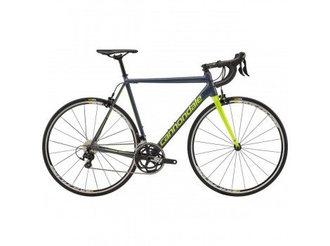 Velo Route Cannondale CAAD 12 105 - 2018
