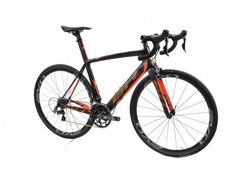 Vélo route BH G6 Pro M - Occasion Premium