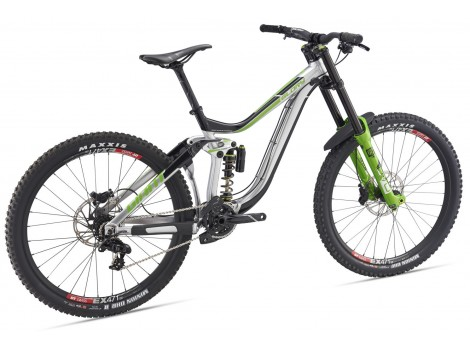 Vélo VTT Giant Glory 1 - 2019