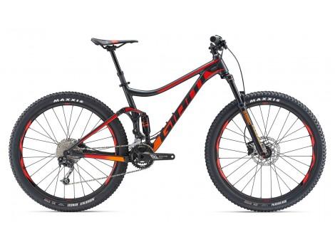 Vélo VTT Giant Stance 2 - 2019