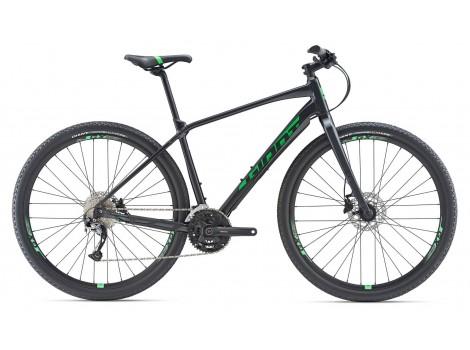 Vélo tout-chemin Giant ToughRoad SLR 2 - 2019