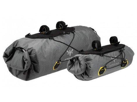 Sacoche de guidon Apidura Backcountry Pack