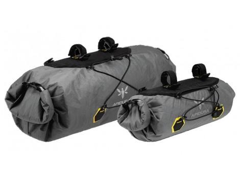 Sacoche de guidon Apidura Backcountry Pack