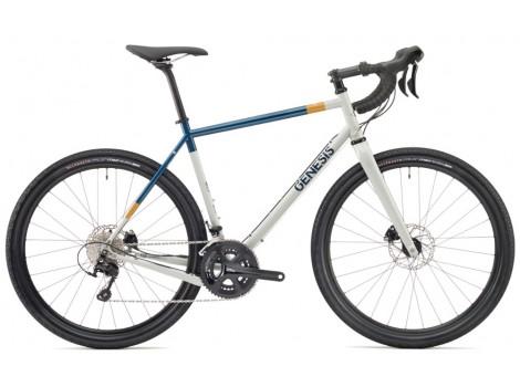 Vélo gravel Genesis Fugio 650b