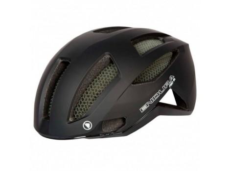 Casque vélo Endura Pro SL Noir