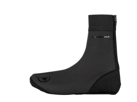 Couvre-chaussures Endura Windchill Noir