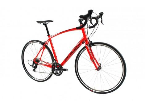 Vélo route Specialized Secteur Sport L - Occasion Premium