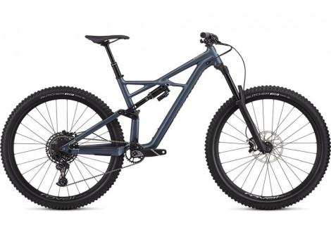VTT Specialized Enduro FSR Comp 29 Bleu Gris - 19
