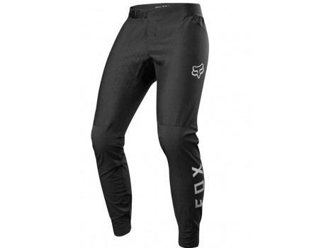 Pantalon VTT Fox Indicator