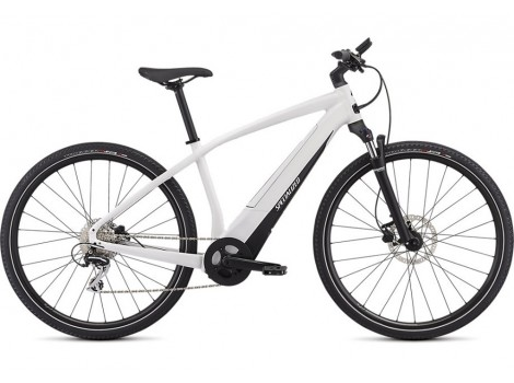 Vélo électrique Specialized Vado Men 1.0 - 19