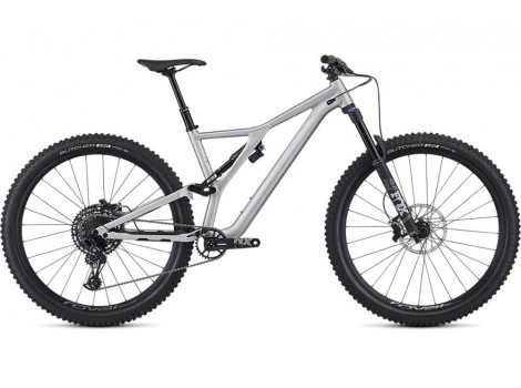 VTT Specialized Stumpjumper FSR Men Comp Evo 29 - 2019