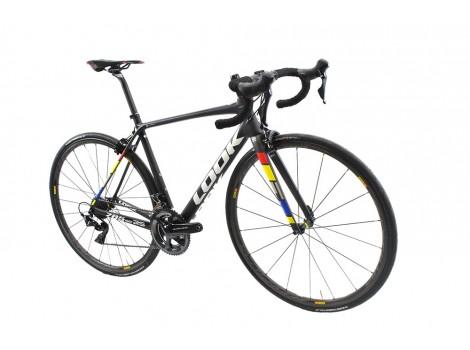 Vélo Route Look 785 Huez RS - Occasion Premium