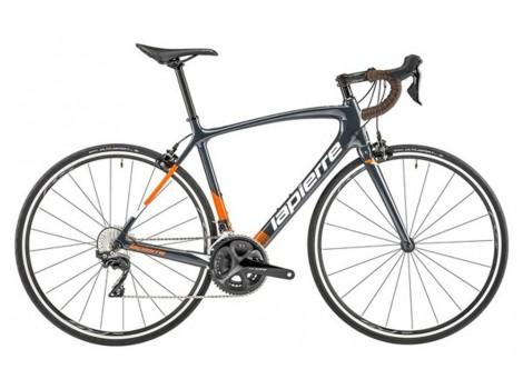 Vélo route Lapierre Sensium 500 CP - 2019