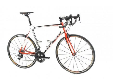 Vélo Route Viper Verbier Taille L - Occasion Premium