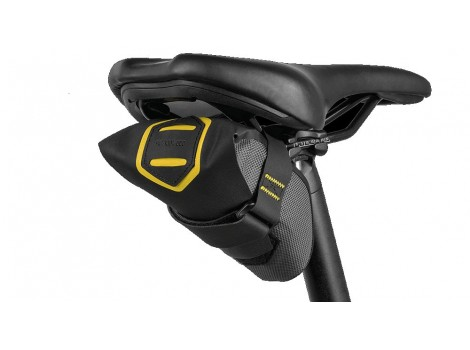 Sacoche de selle Apidura Expedition Tool Pack