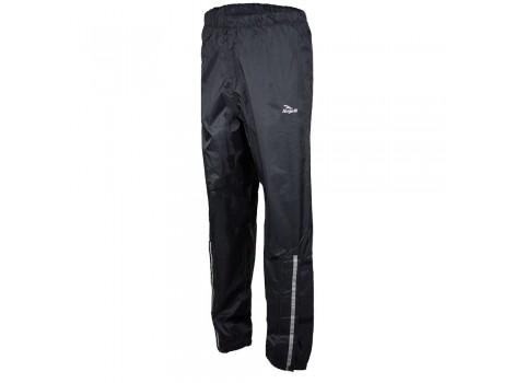 Pantalon pluie Rogelli Houston Noir