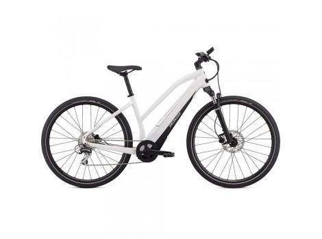 Vélo électrique Specialized Turbo Vado Femme 1.0 - 2019