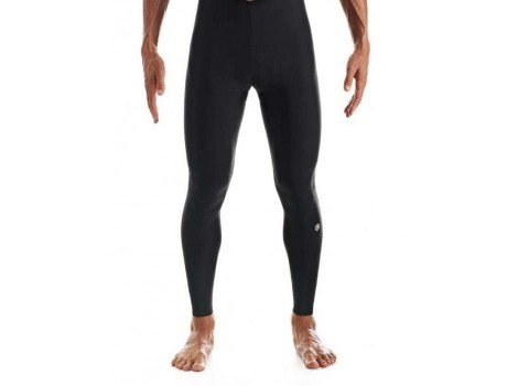 Collant long Hiver Assos LL.Milletights-S7