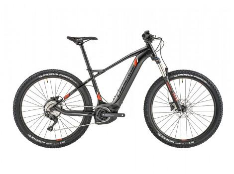 Vélo VTT Electrique Lapierre Overvolt HT 700i - 2019