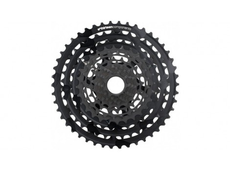 Cassette VTT E-thirteen TRS Plus 1 v (9-49)