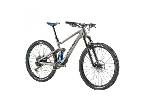 Vélo VTT Lapierre Zesty AM 5.0 ultimate 27.52019
