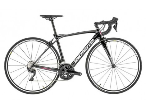 Vélo route Lapierre Xelius SL 500 W -2019