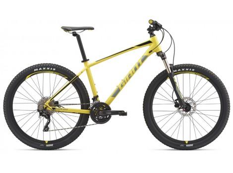 Vélo VTT Giant Talon 1 - 2019