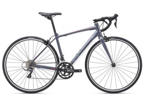 Vélo route Liv Avail 3 X - 2019