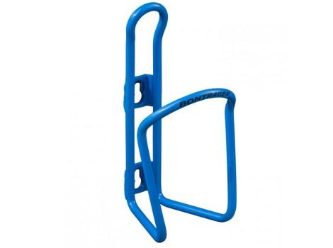 Porte-bidon Bontrager Hollow 6 bleu