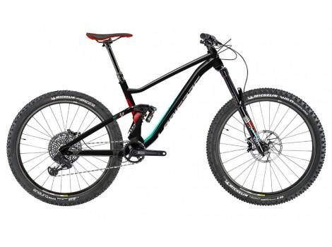 Vélo VTT Lapierre Spicy 3.0 fit -2019