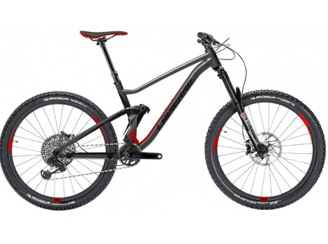 Vélo VTT Lapierre Zesty AM 3.0 fit 29 - 2019