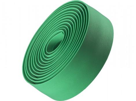 Guidoline Bontrager Gel Cork vert