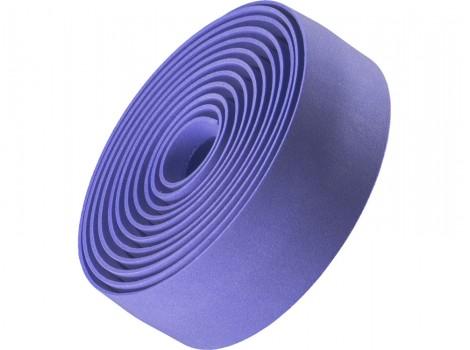 Guidoline Bontrager Gel Cork violet