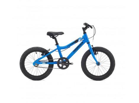 """Vélo enfant Ridgeback MX16 16"""" bleu - 2019"""