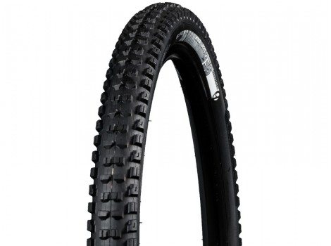 "Pneu VTT Bontrager SE5 Team Issue TLR"" 29 x 2.3"