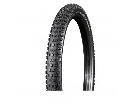 Pneu VTT Bontrager SE4 Team Issue TLR 29 x 2.4