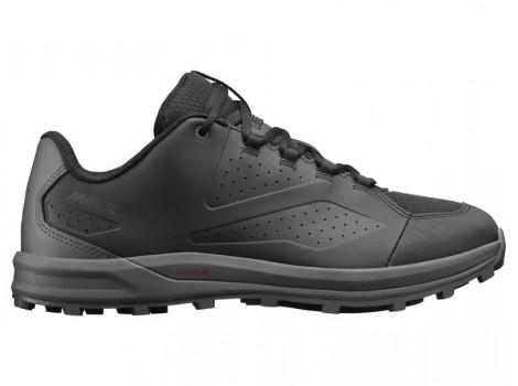 Chaussures VTT Mavic XA Black/Magnet