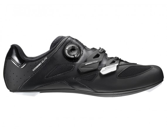 Chaussures Route Mavic Cosmic Elite Black/White