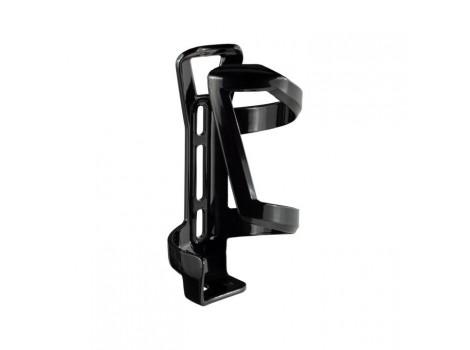 Porte-bidon Bontrager chargement latéral gauche noir