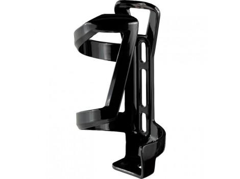 Porte-bidon Bontrager chargement latéral droite noir