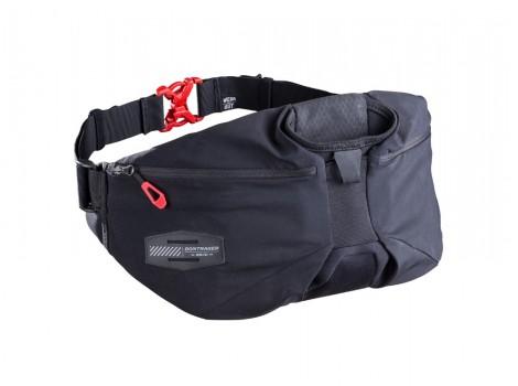 Sacoche ceinture Bontrager Rapid Pack