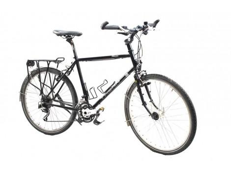 Vélo voyage Thorn Sherpa - Occasion premium