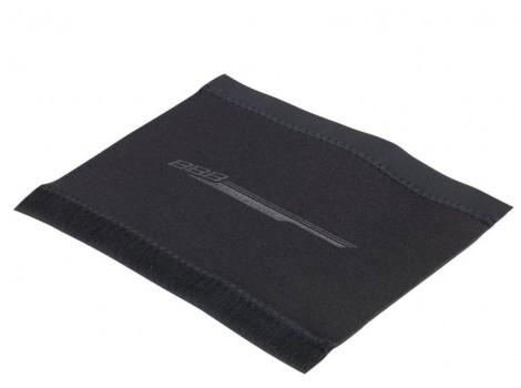 Protection de chaine BBB Stayguard XL noir