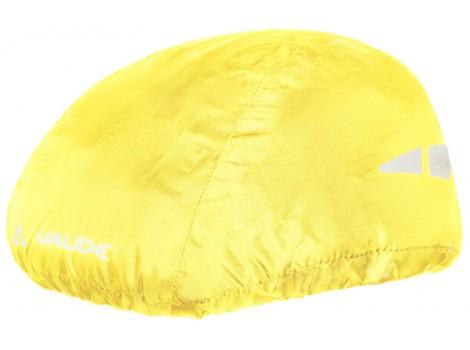 Housse de pluie pour casque - TU jaune - 04300