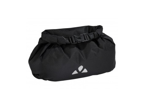 Sacoche de guidon VAUDE Aqua Box Light noir - 12950