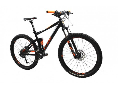 VTT Cube Stereo 120 HPA Pro - Occasion Premium