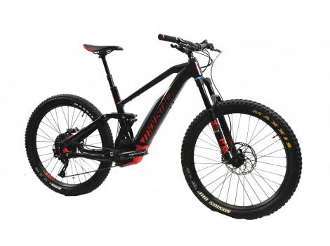 Vélo électrique Moustache occasion Samedi 27 Trail 8 - Occasion Premium