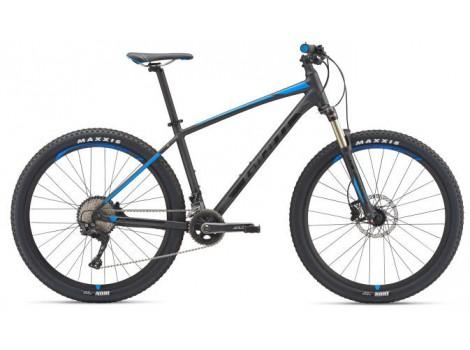 Vélo VTT Giant Talon 0 - 2019