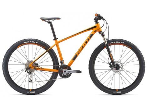Vélo VTT Giant Talon 2 - 2019